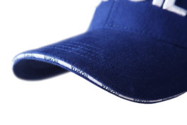Бейсболка | «Yukoil» | Образец | Premium