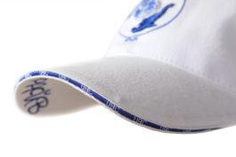 Бейсболка | «UBC IBIZA» Крым | Образец | Premium