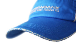 Козырёк | «Flessabank» | Образец | Premium