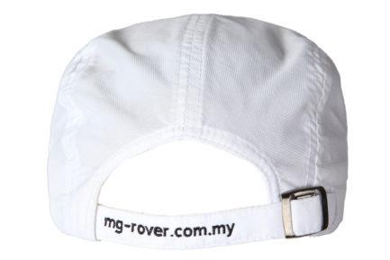 Бейсболка | «Rover» | Образец | На заказ