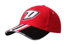 Бейсболка | «Donbass»  | Образец | Premium