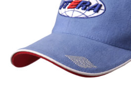 Бейсболка | «Itera» | Образец | Premium