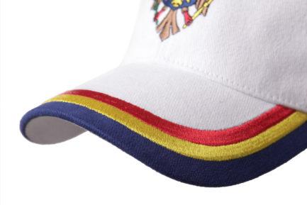 Кепка | «Moldova» | Образец | На заказ