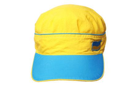 Бейсболка | «Ukraine» Летняя | Образец | На заказ